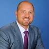 Allstate Insurance Agent Mark S. McKinney