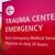 John Muir Medical Center Emergency Room