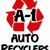 A-1 Auto Recyclers