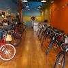 Pedego Electric Bikes Boston