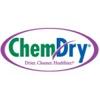 Chem-Dry Quality Carpet Clean