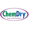Custom Chem-Dry