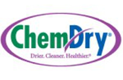 Los Angeles Chem-Dry Carpet Tech - Los Angeles, CA