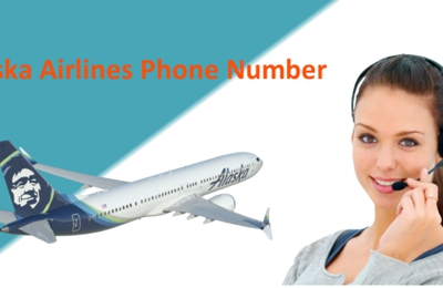 Husker Power Products Inc - Hastings, NE. Alaska Airlines Phone Number  https://airlinesphonenumbers.org/alaska-airlines/
