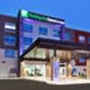 Holiday Inn Express & Suites Cartersville
