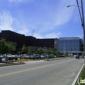 Canton Pathology Associates Inc - Canton, OH