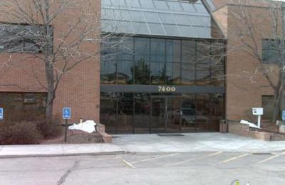 Kastner Family Chiropractic - Centennial, CO