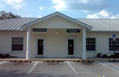 Dental Health Svc - Tampa, FL