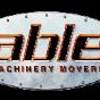 Able Machinery Movers