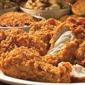 Popeyes Louisiana Kitchen - Des Moines, IA