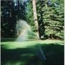 Advanced Irrigation Systems - West Warwick, RI