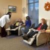 Colorado Springs Neurological Associates, PC - CSNA