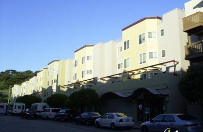 Advanced Dental Laboratory - San Francisco, CA