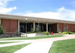 Southwestern Oklahoma State University - Weatherford, OK
