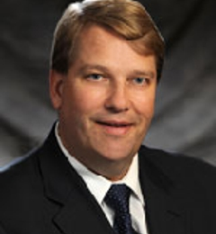 Dr. Timothy R Dillingham, MD - Philadelphia, PA