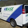 At Ease Carpet and Upholstery Cleaning