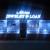 Adrian Jewelry & Loan