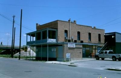 Bolner's Meat Market - San Antonio, TX