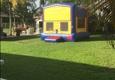 Fiesta Decor Party Rental - Miami, FL