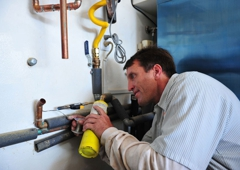 Affordable Plumbing Pros - Ventura, CA