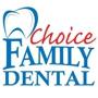 Choice Family Dental