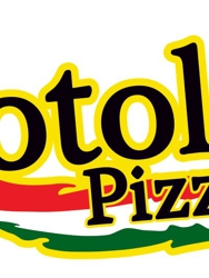 Rotolo's Pizzeria - River Ridge, La.