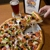 Oggis Pizza & Brewing Co.