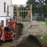 Old World Construction - Marlborough, MA