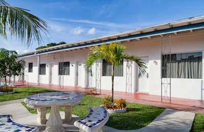 Sun N Surf Of Miami - Miami, FL