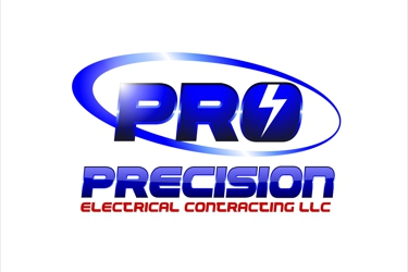 Pro-Precision Electrical Contracting