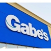 Gabe's
