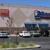 Goodwill Retail Store and Donation Center