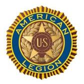 American Legion Locations