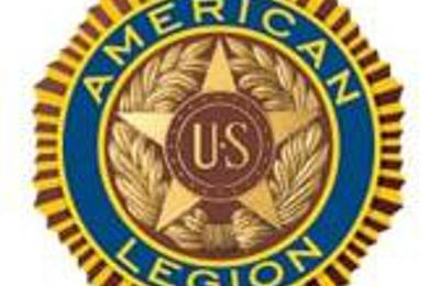 American Legion - Dysart, IA