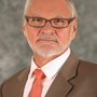 Michael Gregory, Jr. - Morgan Stanley
