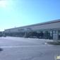Spa Palace Inc - A BioGuard Platinum Dealer - Highlands Ranch, CO
