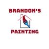 Brandon's Painting