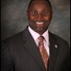 Kevin A Guidry MD