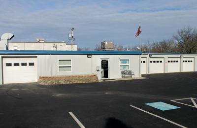 Flemington Auto Body - Flemington, NJ