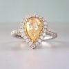 Silver Spring Jewelry - White Oak