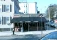 Sidewalk Cafe - South Boston, MA