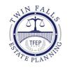 Twin Falls Estate Planning, P