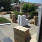 Powell Express Moving / Delivery - Sunnyvale, CA
