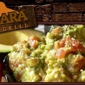 Cara Cara Mexican Grill - Farmingdale, NY