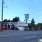 Columbus Motor Inn - Seattle, WA