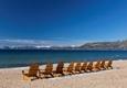 Hyatt Regency Lake Tahoe Resort, Spa and Casino - Incline Village, NV