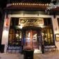 La Tavola Restaurant Trattoria - Atlanta, GA