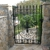 Texas Gate Company