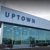 Uptown Ford Lincoln