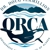 Orthopedic Research Clinic Of Alaska-Orca